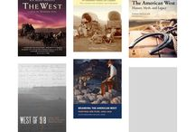 Western Reboot: Authors of the Modern West (1/27/18) / Jefferson County Public Library and Westminster Public Library proudly present Western Reboot: Authors of the Modern West, an exciting evening celebrating the modern western mystery. Join us on Saturday, January 27! Reserve your free tickets at https://jeffcolibrary.bibliocommons.com/events/5a219cc544fbe2b30234d7ea.