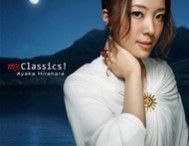 Kpop Online Store