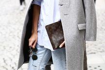 My Fashion / Moda damska