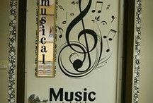 musik dizain