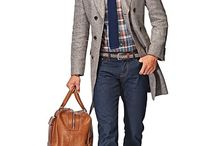 Elegance & Style