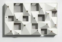 Urban / Urban density solutions