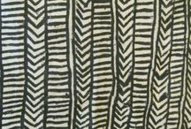 african patternscolors