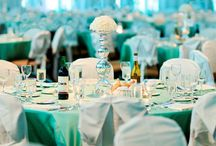 Say 'I do' With Sheraton Seattle