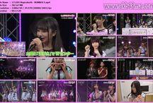 Theater, 1080P, 2017, BOMBER-E, TV-MUSIC, 乃木坂46