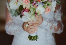 Buquê | Casamento