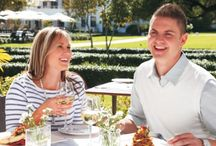 Summer at Kievits Kroon / What you can expect when you visit Kievits Kroon in the summertime!