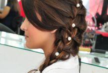 dicas de cabelos e beleza sayonara cabeleireiros / beleza, cabelos, luzes mechas penteados, progressivas