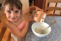A Positive Parent Blog