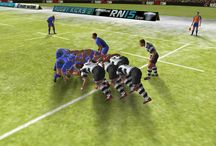 #Rugby Nations 15 / Celebrating our latest and greatest rugby game, available on The App Store and Google Play! #RN15  http://www.dmc-ops.com/rn15storelink.php