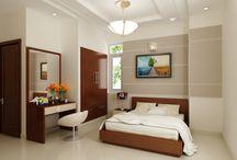 Hoa Cuong Hotel | Dong Van & Meo Vac
