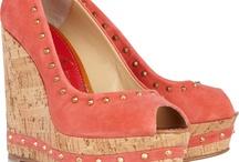 ♥Shoe-aholic♥