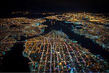 NEW YORK HELI