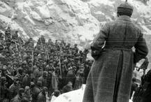 20th Century Communism