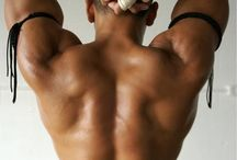 Exercises for Men / Visit our website for a 7-Day Free Pass. http://www.oldtowngym.com