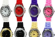 Wholesale Watches / Here you get our latest collection of Men & Women Watches.
