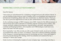 Marketing Cover Letter Examples / Experienced writer is assigned for you to make a writing for a Marketing Cover Letter that definitely assist you to get the job. When you need a Marketing Cover Letter, do not forget to visit http://www.samplecoverletters.net/marketing-cover-letter-examples/