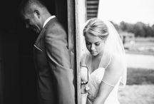 Hartfelt Happiness / September 14th 2014, Cameron Faye Photography, Morning Glory Farm, Best Day Ever! / by Lara Hart