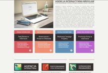 Agencja Interaktywna Wrocław / Witamy w ViralMedia. Jesteśmy Agencją Interaktywną, która zajmie się kompleksowo obsługą Twojej Firmy w Internecie.