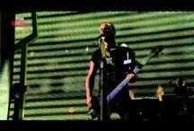 Music Videos / by Fernando Z