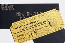 [movie wedding]