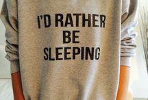 ...pe un tricou...