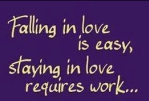 Quotes :-)
