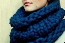 Knit Ideas / Great Knittables