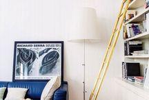 Style Setter Homes