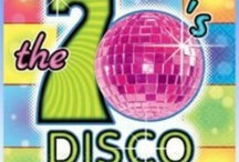 70's Disco Videos