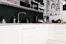 <home> kitchen