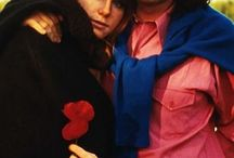 Morrison & Courson