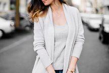 Hermès Kelly Bags