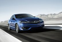 Catch It If You Can - the 2016 ILX