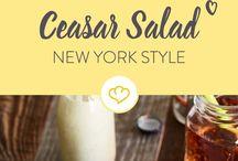 Salads&More