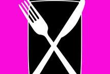 Lunch Munch / by Niki Torres