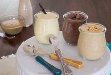 Strictly Paleo Sweet Recipes / All recipes considered paleo