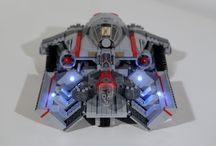 VLAC 01
