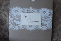 Rustic Wedding Theme  / Find all suppliers details at www.facebook.com/weddingfinds Rustic Wedding Theme