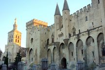 UNESCO Sites in Europe / by Laurel Robbins: Monkeys and Mountains Adventure Travel Blog