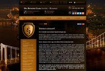 DR. BENEDEK CSABA budapesti ügyvéd honlapja