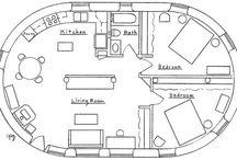 oval ev