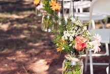 wedding / getting married in the fall, . these are my inspiration / by Carolyn Mason