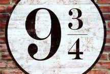 anden 934