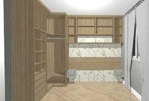 projetos quartos