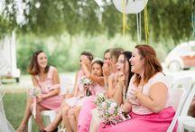 17 - Mariage (cérémonies)