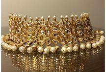 ethnic indian jewellery-shrishti