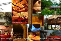 Goa / Best homestays, hotels, places in Goa