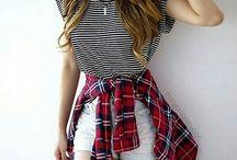 Moda MIA