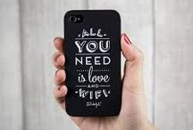 Wifi lover / Mr wonderful makes this! Is beauty